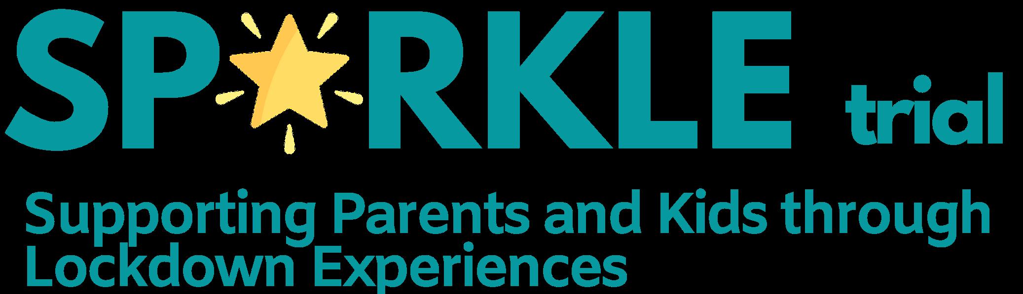 SPARKLE logo_large