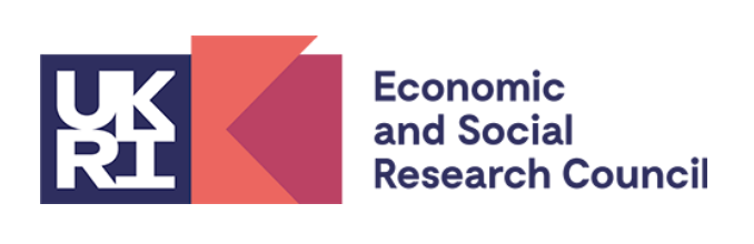 UKRI - Econoomic and Social Research Council